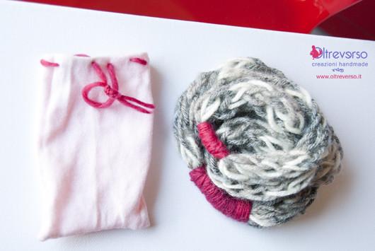 uncinetto-dita-finger-crochet-collana-oltreverso