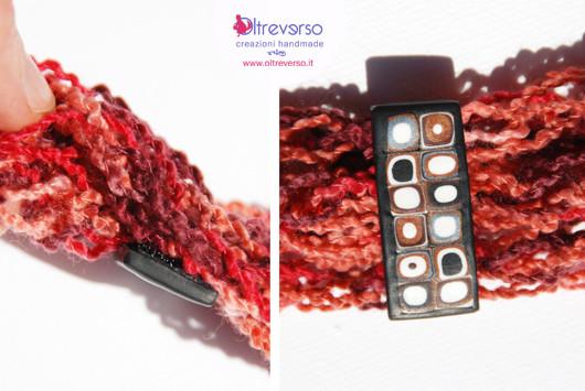 uncinetto-dita-finger-knitting-fimo-collana-oltreverso-3