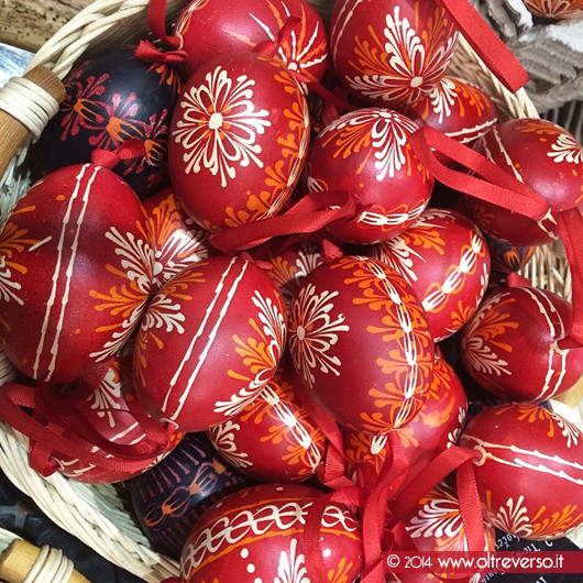 uova-pasqua-praga-praha-easter-eggs-kraslice
