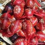 uova-pasqua-praga-praha-easter-eggs-kraslice-