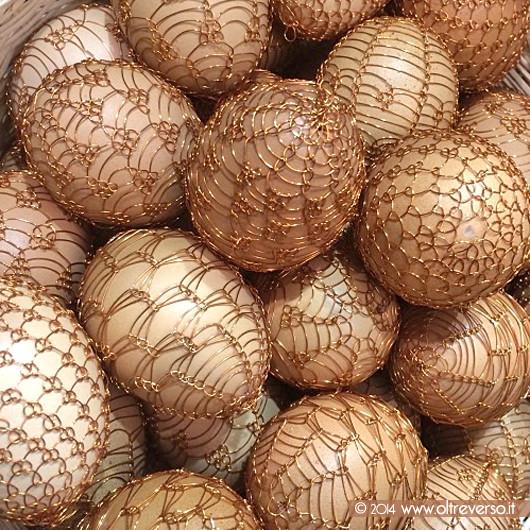 Prague easter markets prague easter eggs uova di pasqua di praga kraslice uova decorate di - Uova di pasqua decorati a mano ...