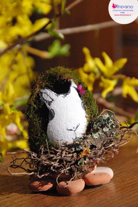 albero-pasqua-tutorial-dremel4000-fresa-tree-easter-eggs-oltreverso-4