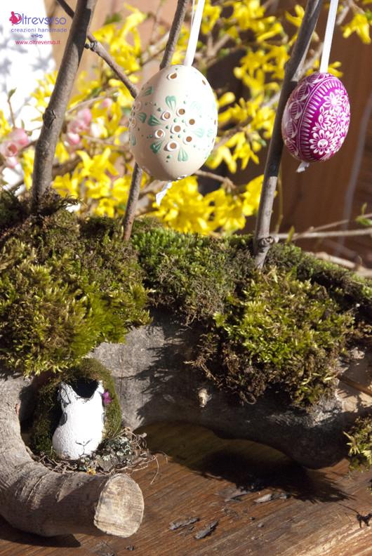 coniglio-pasqua-tutorial-dremel-easter-eggs-rabbit-multi-vise-10b-oltreverso