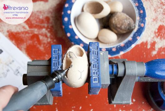 coniglio-pasqua-tutorial-dremel-easter-eggs-rabbit-multi-vise-3b-oltreverso