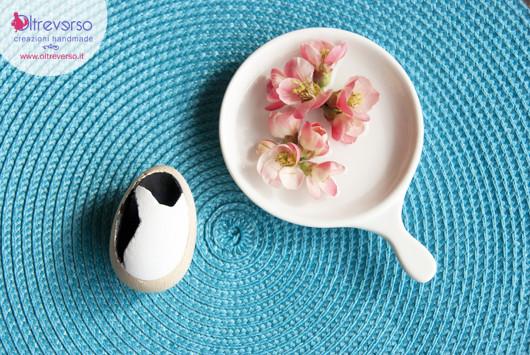coniglio-pasqua-tutorial-dremel-easter-eggs-rabbit-multi-vise-4-oltreverso