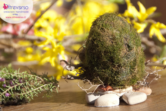 coniglio-pasqua-tutorial-dremel-easter-eggs-rabbit-multi-vise-7-oltreverso