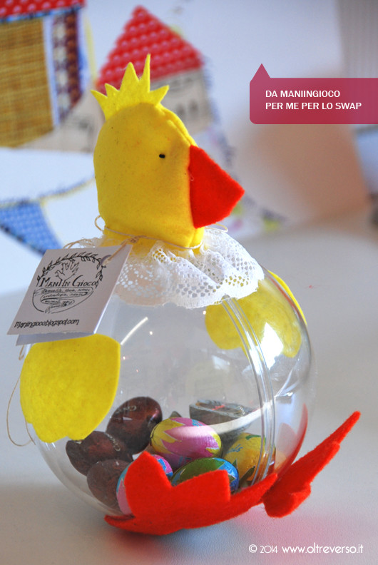 pasqua-handmade-diy-rubbit-easter-sacconigli-cucitocreativo-SWAP