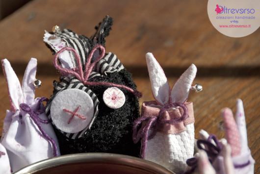 pasqua-handmade-diy-rubbit-easter-sacconigli-cucitocreativo-oltreverso
