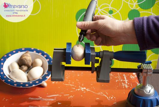 uova-legno-dremel-pasqua-wooden-easter-eggs-tutorial-dremel