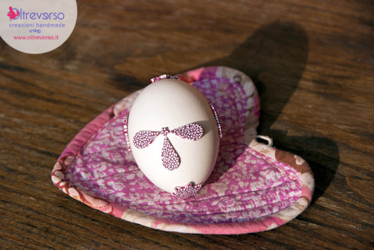 uova-pasqua-fimo-easter-eggs-polymericlay