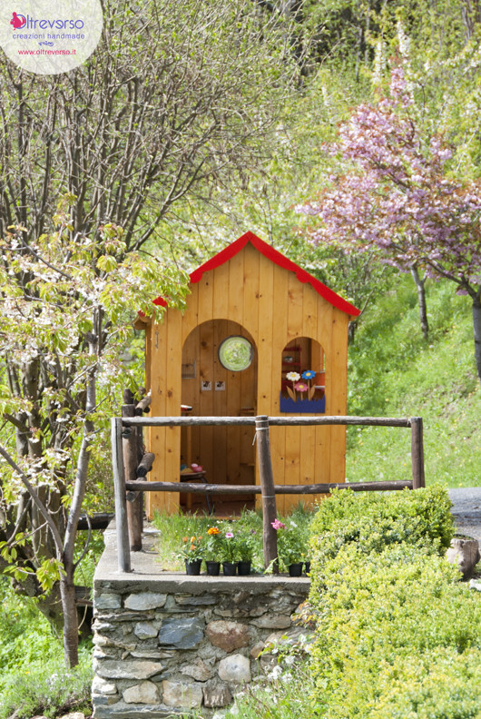 tutorial_capanna_bambini_woodenplayhousekids_riciclo_oblolavatrice_finestra
