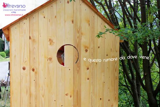 tutorial_capanna_bambini_woodenplayhousekids_fresa_bosh_oblolavatrice_finestra