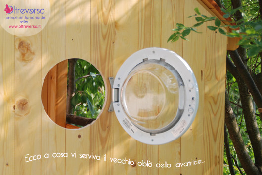 tutorial_capanna_bambini_woodenplayhousekids_fresa_boshl_oblolavatrice_finestra