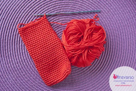 cover-iphone-tutorial-uncinetto-crochet-diy-cappuccettorosso-RedRidingHood