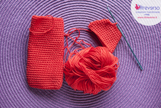 cover-iphone-tutorial-uncinetto-crochet-diy-cappuccettorosso-RedRidingHood
