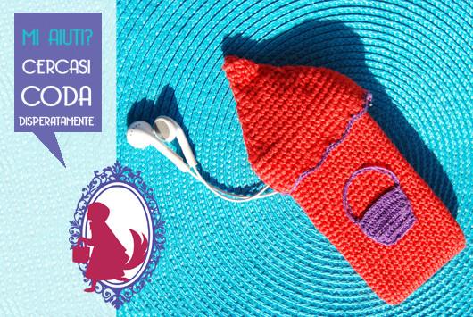 cover-iphone-tutorial-uncinetto-crochet-diy-cappuccettorosso-RedRidingHood-CODA
