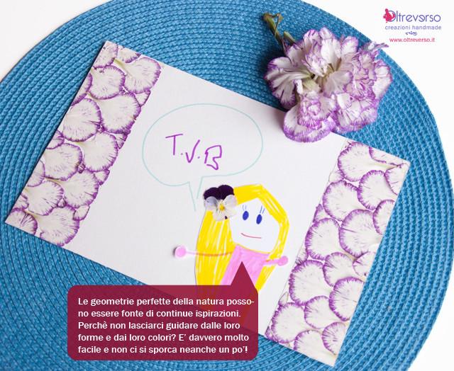 decoupage-fiori-scrapbooking-card-lavorettibambini