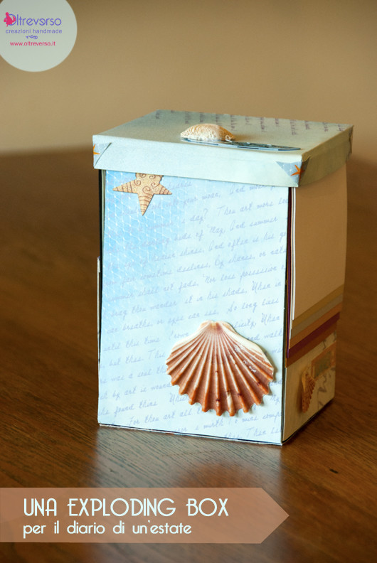 explodingbox_scrapbooking_summer_diary_oltreverso_1