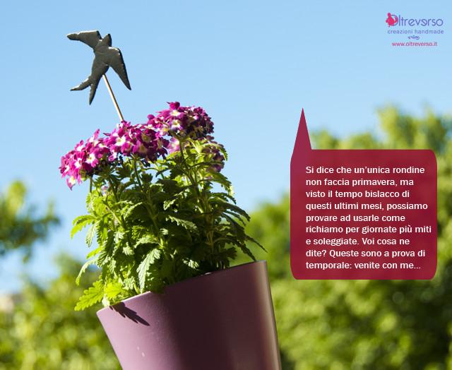 rondini_swallow_decor_gardening_giardini_decorazioni_riciclo