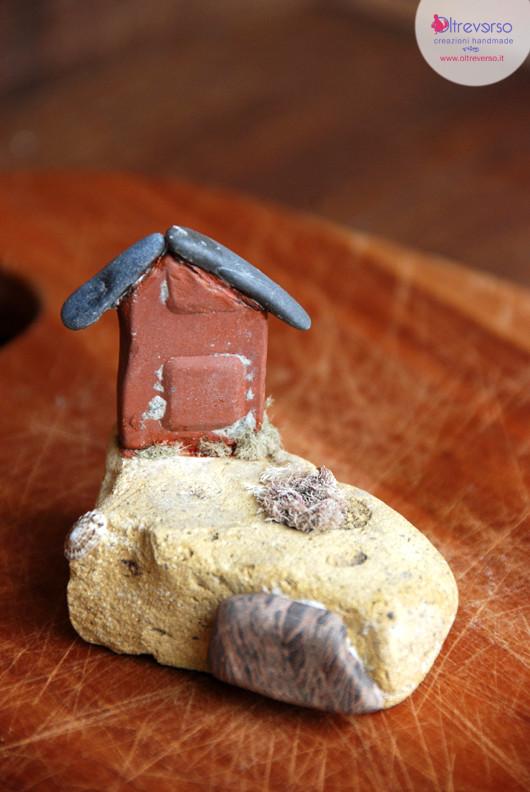 sculture-sassi-spiaggia-stone-craft-homesweethome
