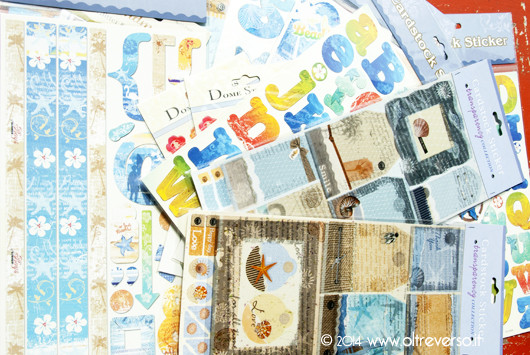 tuoscrapbookinghomely-scrapbooking-collection-sticker-cartadecorata-2
