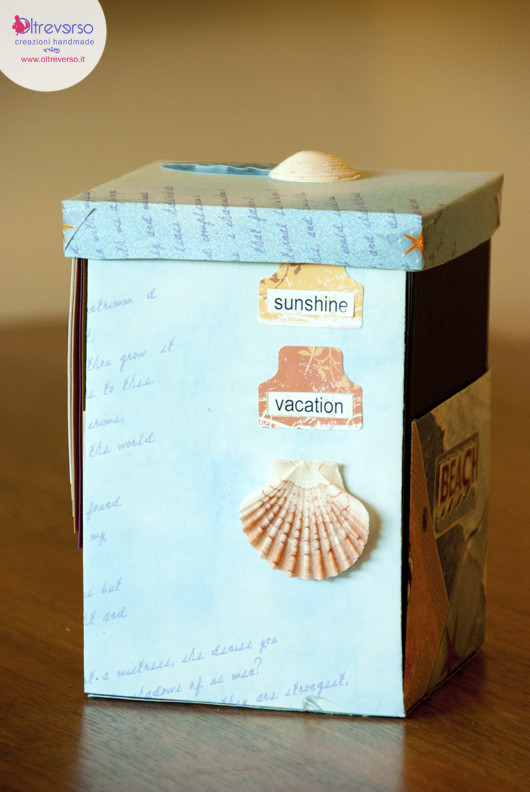 explodingbox_scrapbooking_summer_diary_oltreverso