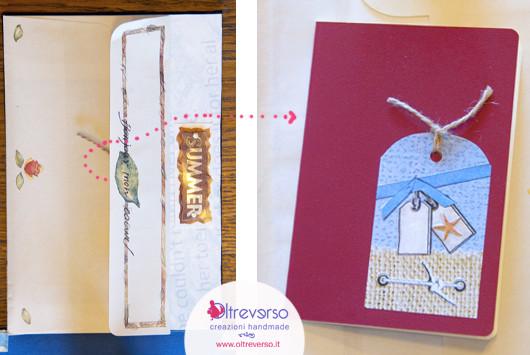 tuoscrapbookinghomely-scrapbooking-collection-sticker-cartadecorata