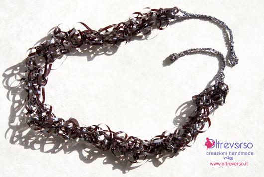 collana-nastromagnetico-musicassette-musictape-necklace-oltreverso