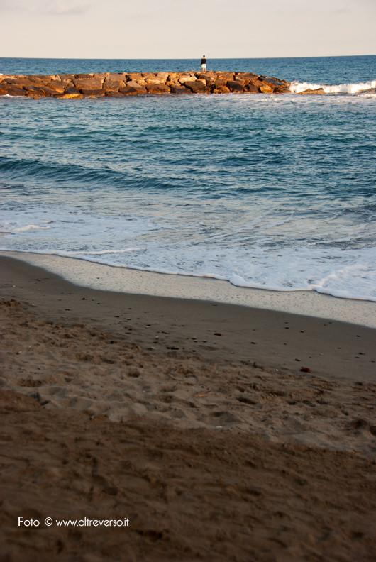 mare-©-oltreverso-2014