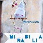 mascotte_festival-mirabilia_2014_di-oltreversoblog_MAIN