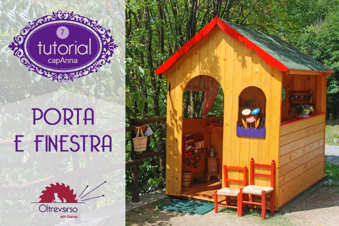 tutorial_casetta_bambini_giardino_faidate_woodenplayhousekids_legno_faidate_diy_oltreverso-PORTAFINESTRA
