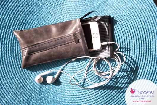 cover-iphone-smartphone-handmade-diy-innertube-cameradaria-riciclo