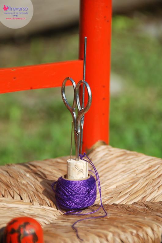 crochet-tappo-di-sughero-kit-uncinetto-faidate
