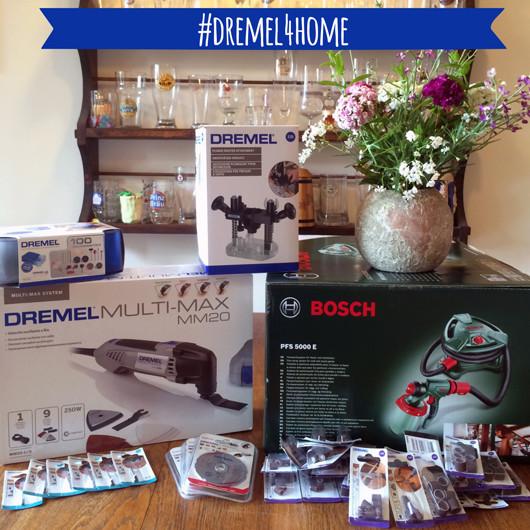 dremel4home-kit-oltreverso