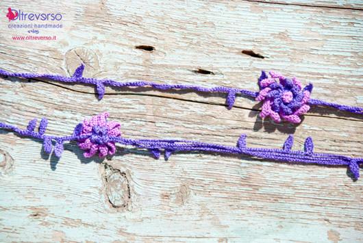 idee-a-crochet-collana-fiore-uncinetto-ideeacrochet-deagostini