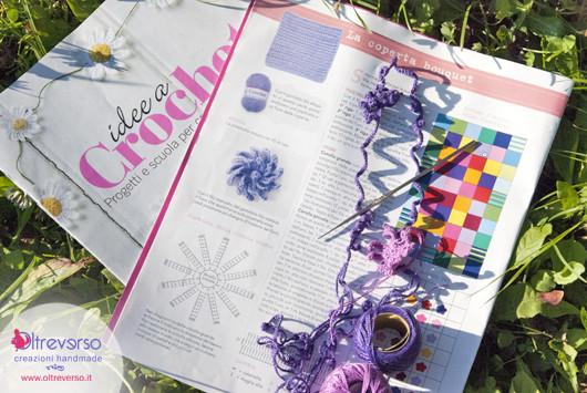 idee-a-crochet-collana-fiore-uncinetto