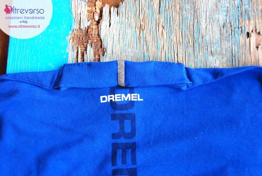 polo-dremel-grembiule-tutorial-riciclo-oltreverso