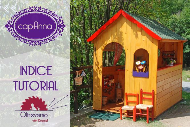 Casette Per Bambini Piccoli : Casetta per bambini in legno greenhouse