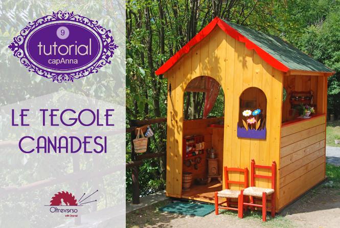tutorial_casetta_bambini_giardino_faidate_woodenplayhousekids_legno_faidate_diy_oltreverso-tegolecanadesi
