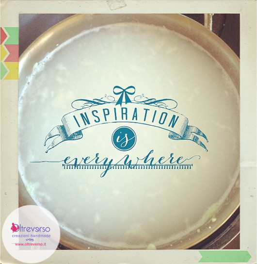 inspiration-everywhere-diy-soap-oltreverso