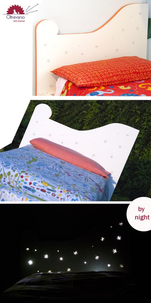 dremel4home-tutorial-letto-faidate-stelle-stars-bad-diy-dremel_oltreverso