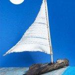 barcavela-nuova-senzapatente-handmade-crochet-driftwood