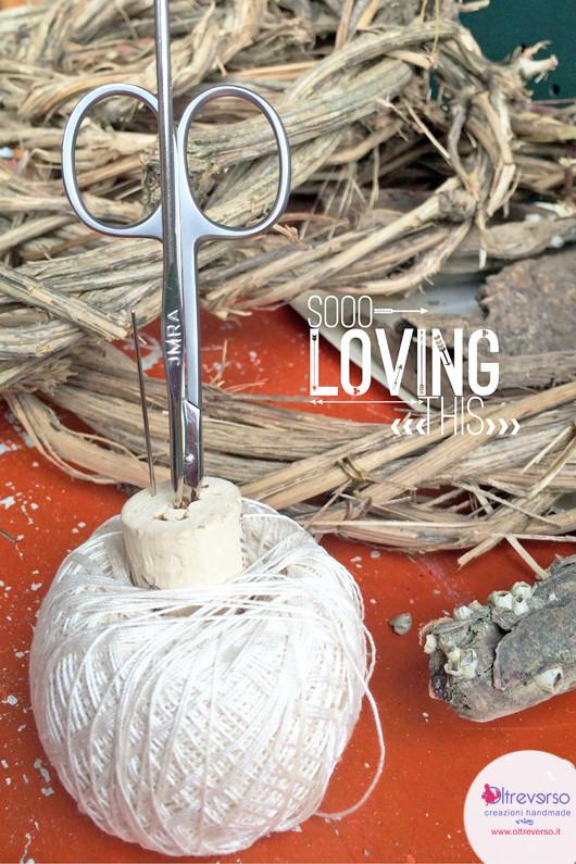 barcavela-nuova-senzapatente-handmade-crochet-driftwood-uncinetto