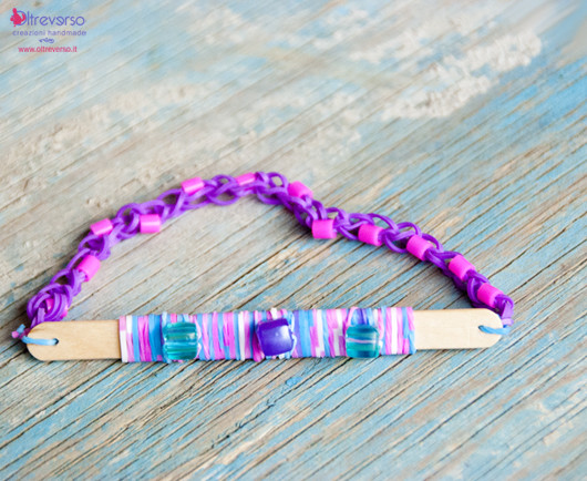 bookmark-elastic-handmade-rainbow-looms-ideas-segnalibro-FairyOak