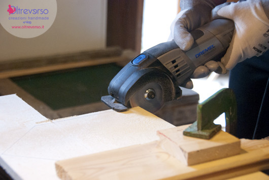 dremel-tutorial-casa-uccelli-birdhouse-diy-handmade-makingprogress