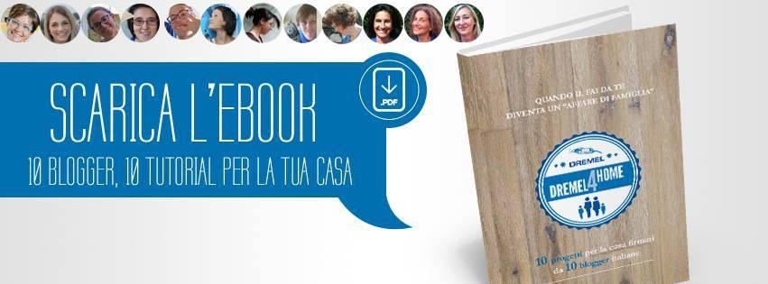 ebook-dremel-progetti-faidate-10blogger