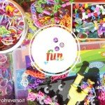 rainbowloombands-collane-bambini-kit