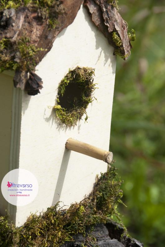 tutorial-casa-uccelli-birdhouse-diy-handmade-corteccia-muschio