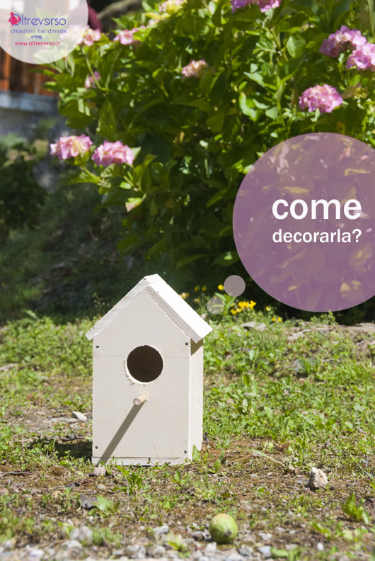 tutorial-casa-uccelli-birdhouse-diy-handmade-dadecorare