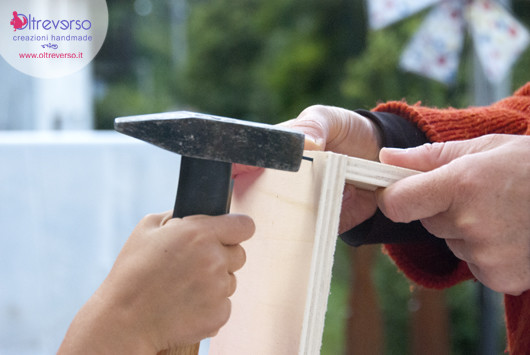 tutorial-casa-uccelli-birdhouse-diy-handmade-martello